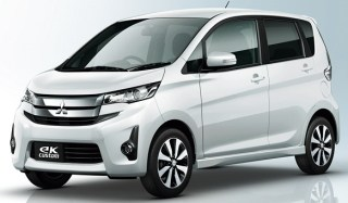 三菱自動車、燃費不正問題|自動車ニュース