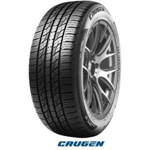 【数量限定特価タイヤ】クムホCRUGEN Premium《プレミアムSUV》を数量限定超特価で発売中!