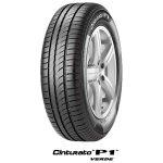 【大幅値下げ】ピレリ《Cinturato P1》を大幅値下げで超特価発売開始!