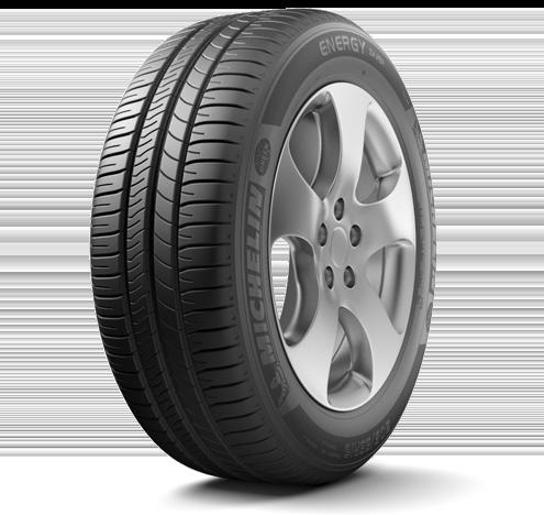 【期間限定特価タイヤ】低燃費タイヤ、ミシュラン《ENERGY SAVER+》を期間限定超特価で発売開始しました!
