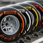 《ピレリタイヤ》F1が望むタイヤを用意した。退屈になっても責任はない