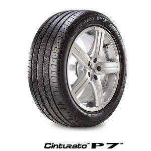 ピレリCinturato P7|タイヤ