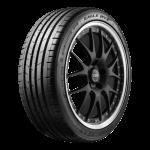 【期間限定特価タイヤ】グッドイヤーEAGLE RV-F《ミニバン用》を期間限定超特価で発売開始しました!