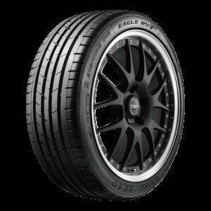 イーグルRV-F|ミニバン用タイヤ