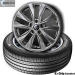 【数量限定】アルファード・ヴェルファイア用20インチ、タイヤホイールセット新発売