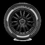 【新発売】ピレリ Cinturato P1〈BMW承認ランフラットタイヤ〉2サイズを新規発売開始