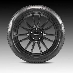 【追加発売】ピレリ Cinturato P7〈チントゥラートP7〉を40サイズ追加で発売開始