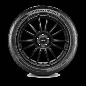 【新価格】ピレリP ZERO NERO GT〈ピーゼロ ネロ ジーティー〉を大幅値下げの新価格で発売開始
