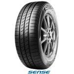 【数量限定特価タイヤ】クムホSENSE KR26《スタンダード》を数量限定超特価で発売中!