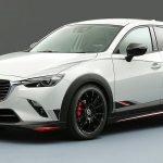 マツダ47万台リコール《マツダ「アクセラ」「CX-3」etc.》|自動車ニュース