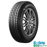 【期間限定特価タイヤ】低燃費タイヤ《グッドイヤー Efficient Grip ECO EG01》を期間限定超特価で発売開始しました!
