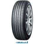 【期間限定特価タイヤ】低燃費タイヤ、ヨコハマ《BluEarth-A》を期間限定超特価で発売開始しました!