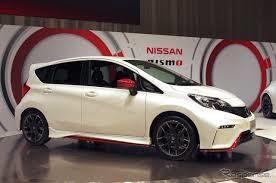 《日産ノート e-POWER》新車販売、サニー以来30年ぶりの首位