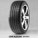 【期間限定特価タイヤ】ピレリ、《DRAGON SPORT》を期間限定超特価で追加発売開始しました!