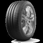 【期間限定特価タイヤ】高性能スポーツタイヤ、ミシュラン《Pilot Sport3》を期間限定超特価で発売開始しました!