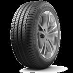 【期間限定特価タイヤ】プレミアムコンフォートタイヤ、ミシュラン《PRIMACY 3》を期間限定超特価で発売開始しました!