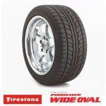 【期間限定特価タイヤ】ファイアストン FIREHAWK WIDE OVAL《スポーティータイヤ》を期間限定超特価で発売開始しました!