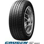 【新発売】ミニバン専用タイヤ、クムホ《CRUGEN RV KU27》を新規発売開始!