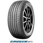 【新発売】SUV用タイヤ、クムホCRUGEN HP71《クルーゼン・エイチピー ナナジューイチ》を新規発売開始!