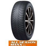 【新発売】オールシーズンタイヤ、ダンロップ〈ALL SEASON MAXX AS1〉を新規発売開始