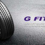 【新発売】ハンコック製Laufenn G FIT AS〈LH41〉〈ラウフェン〉を新規発売開始
