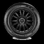 【追加発売】ピレリSCORPION VERDE〈スコーピオン ベルデ〉メーカー承認ランフラットタイヤ を12サイズ追加で発売開始