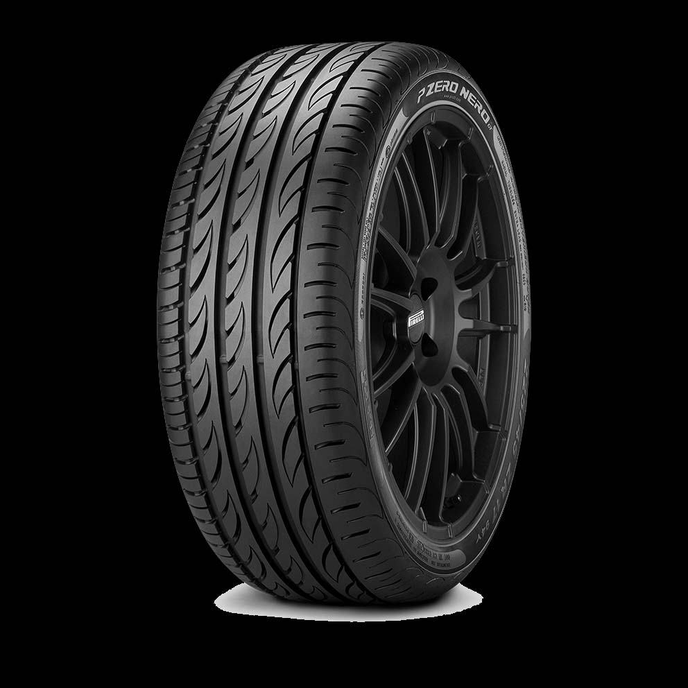 スポーティータイヤ|ピレリP ZERO NERO GT|ピーゼロ ネロ ジーティー
