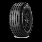 【追加発売】ピレリSCORPION VERDE〈スコーピオン ベルデ〉SUV用タイヤを93サイズ追加で発売開始