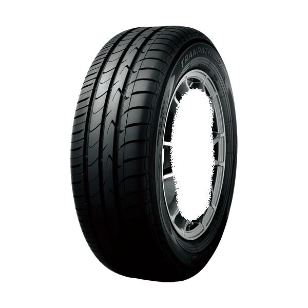 トーヨーTRANPATH mpZ|ミニバン用タイヤ
