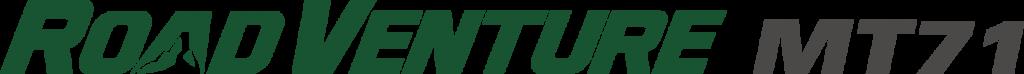 クムホROADVENTURE MT71|オフロードタイヤ