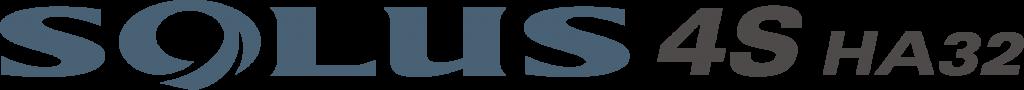 クムホSOLUS 4S HA32|オールシーズンタイヤ