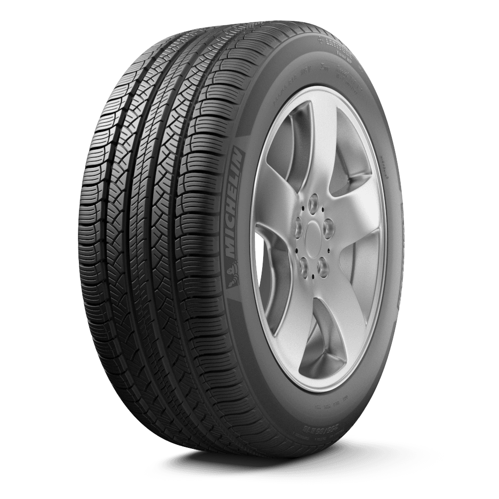 ミシュラン MICHELIN LATITUDE Tour HP|オンロードSUVタイヤ|18サイズ 追加発売開始